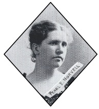 Pearl Norvell.1901