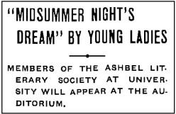 AAS.1905 headline