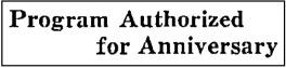 AAS.1915.07.15.Headline.Program Authorized