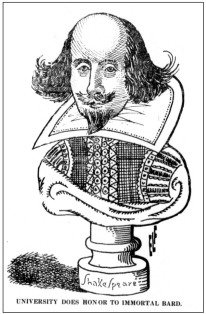 DT.1916.04.22.Shakespeare Artwork