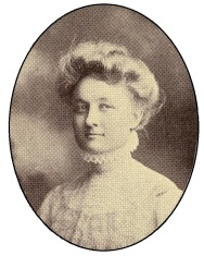 Eunice Aden