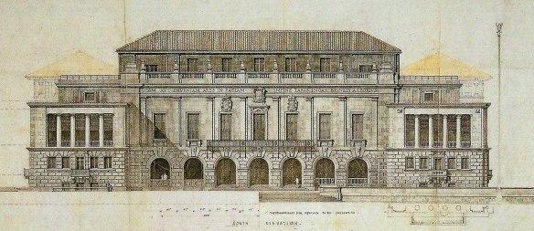 main-building-facade