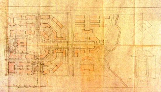 1924-10-18-john-white-ut-campus-master-plan