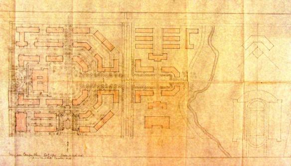 1924-10-18-john-white-ut-campus-master-plan