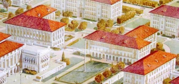 cret-campus-plan-garrison-hall