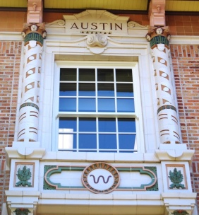 garrison-hall-austin-window