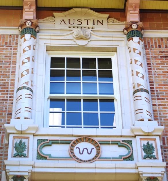 garrison-hall-austin-window