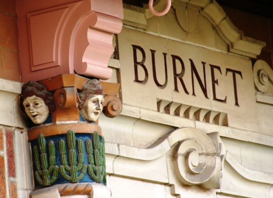 garrison_hall-burnet