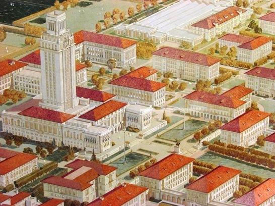 paul-cret-1933-master-plan-1