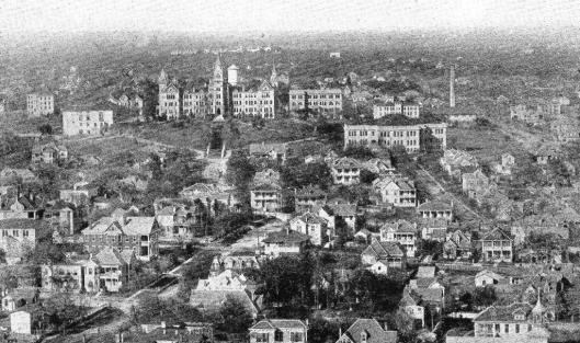 1916ut-campus-from-capitol-dome