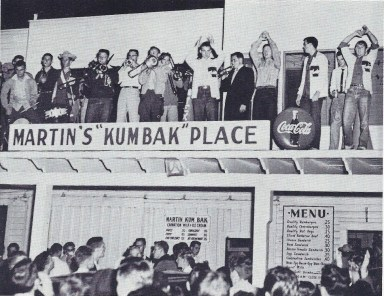1953-rally-at-kumback-burger