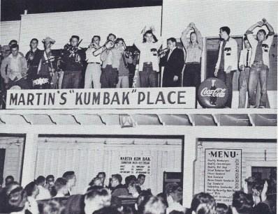 1953-rally-at-kumback-burger
