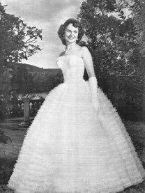 1954-ut-sweetheart-barbara-booz