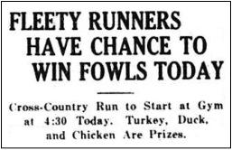 dt-1916-11-28-turkeyrace-headline