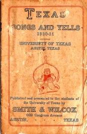 1911-yell-book