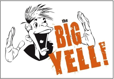 big-yell-logo