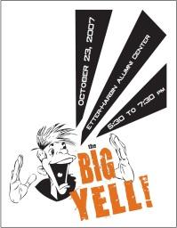 big-yell-poster-2007