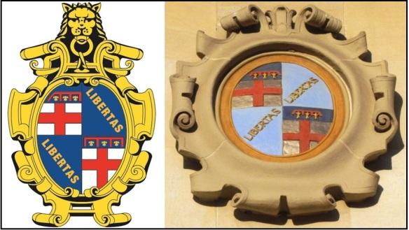 bologna-coat-of-arms-cartouche