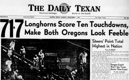 dt-1941-12-07-headline