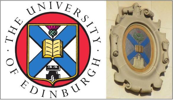 edinburgh-seal-cartouche
