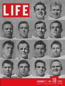 life-magazine-cover-nov-17-1941