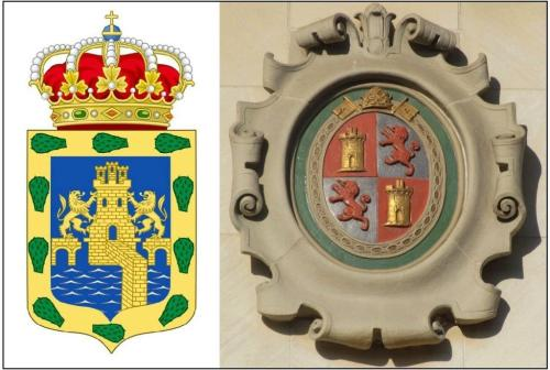 mexico-coat-of-arms-cartouche