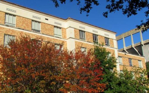 moore-hill-residence-hall