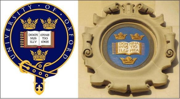 oxford-seal-cartouche