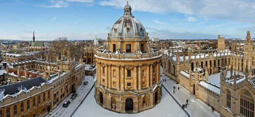 radcliffe-camera-oxford-university