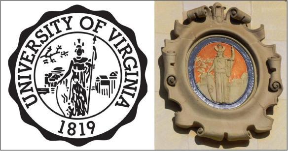 virgnia-seal-cartouche
