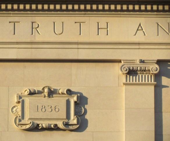 main-building-south-facade