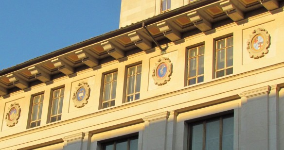 main-building-west-side