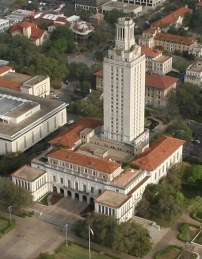 ut-tower-aerial