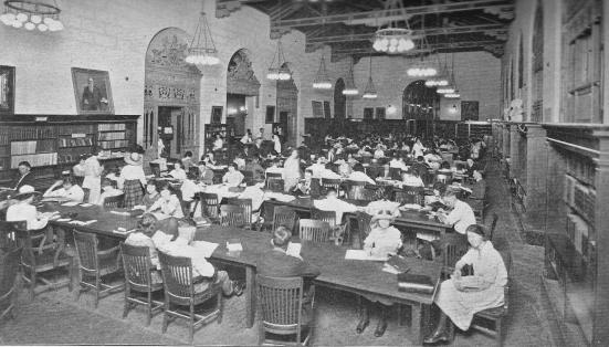 1920-battle-hall-reading-room
