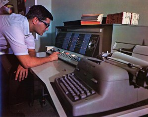 1962-ibm-comuter