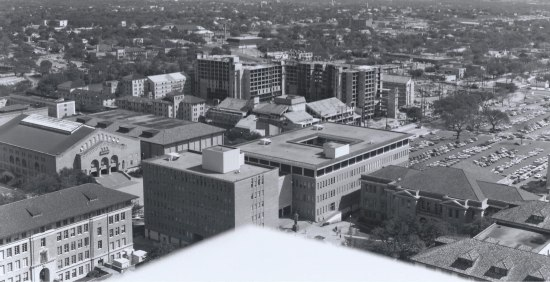 1968-beb-view-from-ut-tower