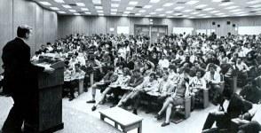 1968-class-in-beb-room-150