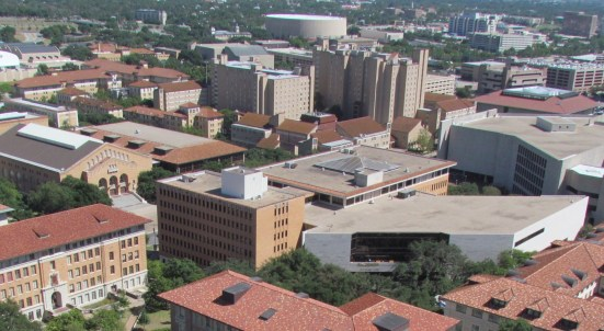 2012-beb-from-ut-tower