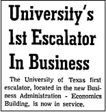 austin-statesman-headline-1962-01-18-escalator