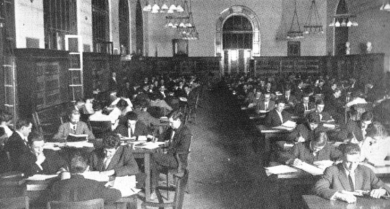 battle-hall-1916-reading-room