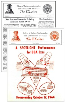 exciter-newsletters