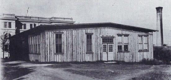 g-hall-1912-business-training-classes