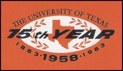 ut-75th-logo-1958