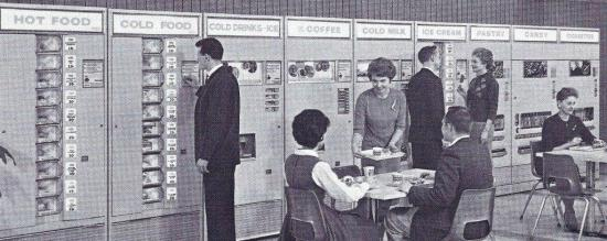 vending-machines-beb