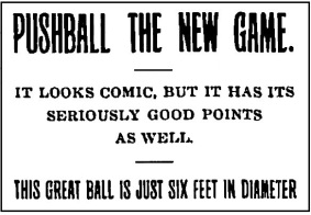 1895-pushball-at-harvard