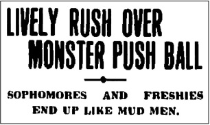 1912-pushball-headline