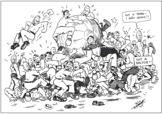 1925-cactus-pushball-cartoon