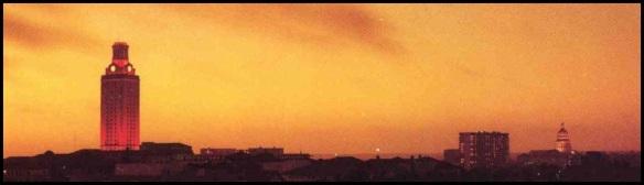 1.5.Austin skyline.Tower.Capitol