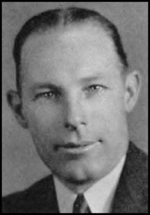 15.Carl Eckhardt.