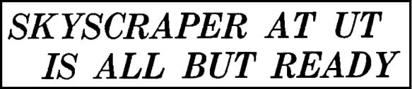 2.AAS.1937.Skyscraper headline.